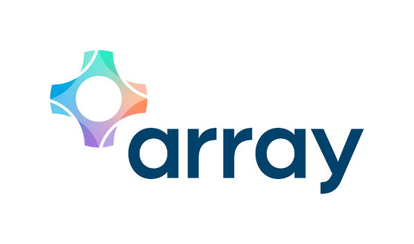 Array Behavioral Care