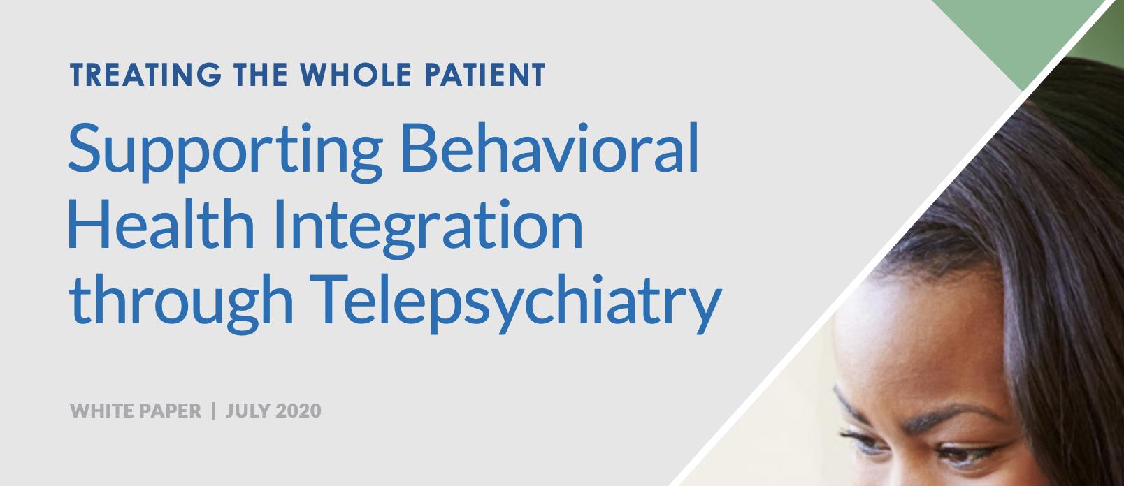 Supporting-Behavioral-Health_integration