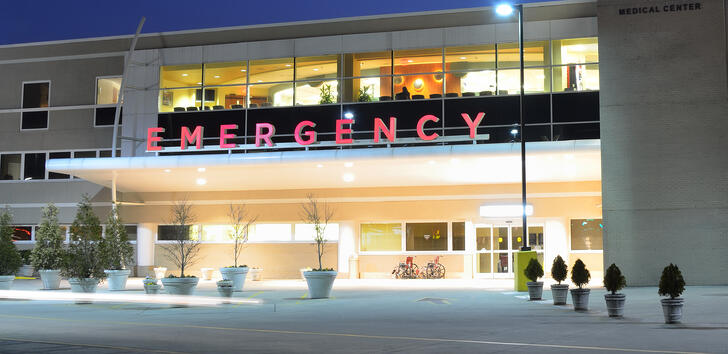 hospital-emergency-room-offering-on-demand-services