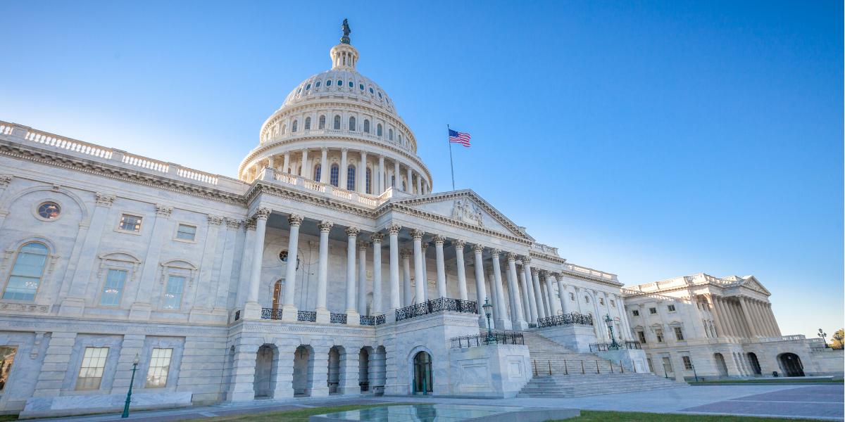 insight-+-regroup-urge-congress-to-make-telehealth-flexible