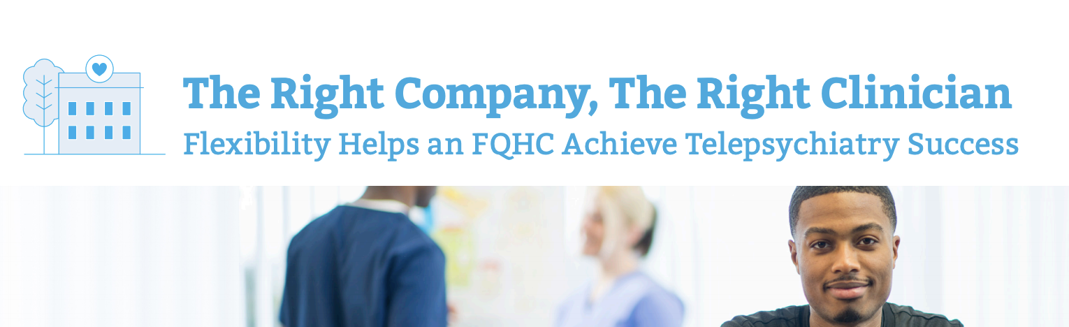 Advantage Health Centers - FQHC Detroit - Case Study - Regroup Telehealth Telepsychiatry-2